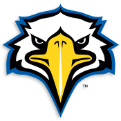Image result for morehead state athletics logo